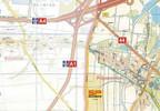 Działka na sprzedaż, Gliwice WĘZEŁ SOŚNICA, 6000 m²   Morizon.pl   4838 nr3