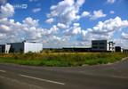 Działka na sprzedaż, Gliwice, 9000 m² | Morizon.pl | 4810 nr3