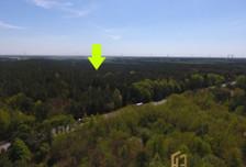 Działka na sprzedaż, Laskowiec, 2700 m²