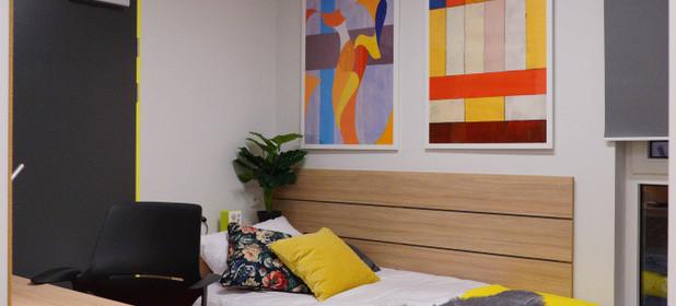 Mieszkanie do wynajęcia 17 m² Gdańsk Wrzeszcz Wrzeszcz Górny Sobieskiego Jana - zdjęcie 3