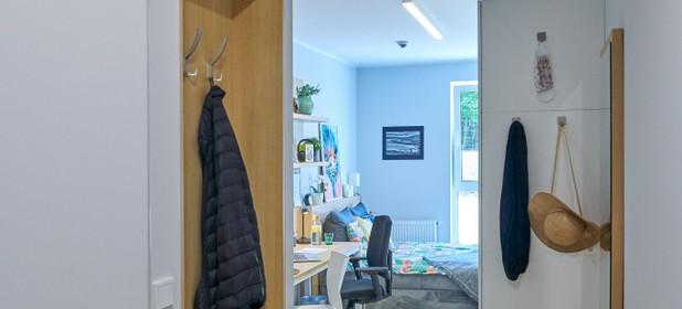 Mieszkanie do wynajęcia 21 m² Gdańsk Wrzeszcz Wrzeszcz Górny Sobieskiego Jana - zdjęcie 3