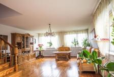 Dom na sprzedaż, Rybna, 260 m²
