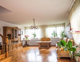 Morizon WP ogłoszenia | Dom na sprzedaż, Rybna, 260 m² | 1335