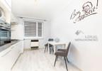 Kawalerka do wynajęcia, Zabrze, 35 m² | Morizon.pl | 7033 nr3