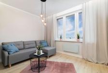 Mieszkanie na sprzedaż, Zabrze, 52 m²