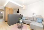 Morizon WP ogłoszenia | Mieszkanie na sprzedaż, Zabrze im. Marii Curie-Skłodowskiej, 58 m² | 1523