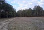 Działka na sprzedaż, Nowe Grabie, 1200 m²   Morizon.pl   5411 nr3