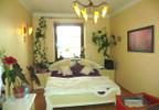 Dom na sprzedaż, Pruszków, 180 m² | Morizon.pl | 0434 nr8