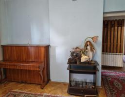 Morizon WP ogłoszenia   Dom na sprzedaż, Piastów, 110 m²   5449