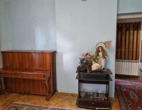 Dom na sprzedaż, Piastów, 110 m²