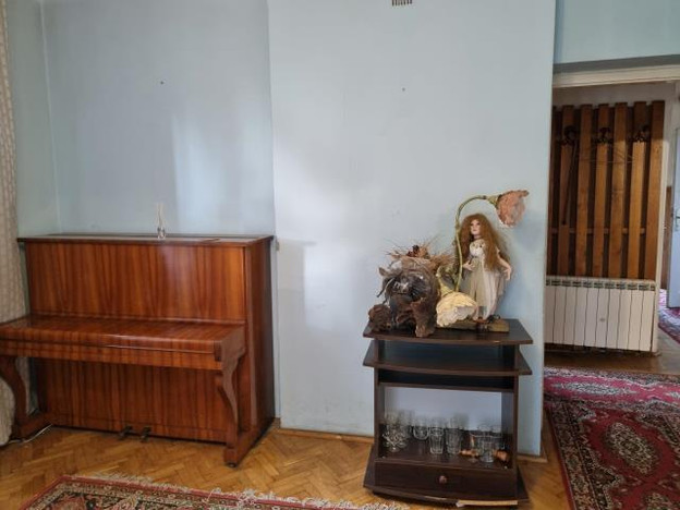 Morizon WP ogłoszenia | Dom na sprzedaż, Piastów, 110 m² | 5449