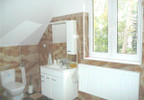 Dom na sprzedaż, Komorów, 180 m²   Morizon.pl   1279 nr10