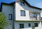 Dom na sprzedaż, Skolimów, 200 m² | Morizon.pl | 2345 nr9
