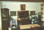 Dom na sprzedaż, Pruszków, 180 m² | Morizon.pl | 0434 nr4