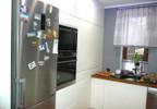 Dom na sprzedaż, Pruszków, 180 m² | Morizon.pl | 0434 nr6