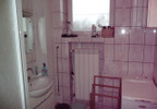 Dom na sprzedaż, Skolimów, 200 m² | Morizon.pl | 2345 nr7