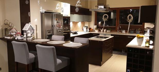 Dom na sprzedaż 328 m² Policki Dobra (szczecińska) Dobra - zdjęcie 3