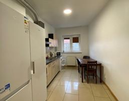 Morizon WP ogłoszenia | Mieszkanie na sprzedaż, Szczecin Centrum, 113 m² | 0514