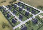 Dom na sprzedaż, Kórnik, 90 m² | Morizon.pl | 5928 nr6