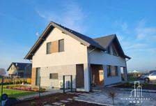 Dom na sprzedaż, Kórnik, 90 m²