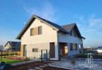 Dom na sprzedaż, Kórnik, 90 m²   Morizon.pl   5941 nr2