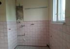 Lokal użytkowy do wynajęcia, Kórnik Plac Niepodległości, 207 m² | Morizon.pl | 2785 nr9