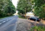 Działka na sprzedaż, Kórnik, 1100 m² | Morizon.pl | 6245 nr5