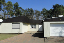 Dom na sprzedaż, Kórnik, 291 m²