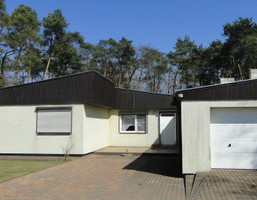 Morizon WP ogłoszenia | Dom na sprzedaż, Kórnik, 291 m² | 2221