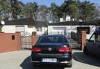 Dom na sprzedaż, Kórnik, 291 m² | Morizon.pl | 6261 nr5