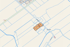 Działka na sprzedaż, Środa Wielkopolska, 3100 m²