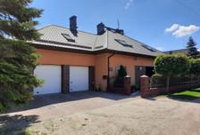 Dom na sprzedaż, Kórnik Błażejewko, 236 m²