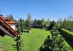 Działka na sprzedaż, Kórnik, 4583 m² | Morizon.pl | 6228 nr7