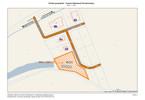 Morizon WP ogłoszenia   Działka na sprzedaż, Bnin, 1628 m²   7230