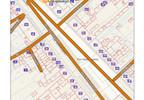Lokal użytkowy do wynajęcia, Kórnik Plac Niepodległości, 207 m² | Morizon.pl | 2785 nr11