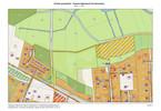 Morizon WP ogłoszenia   Działka na sprzedaż, Kamionki Kamionki, 10300 m²   1568