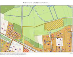 Morizon WP ogłoszenia | Działka na sprzedaż, Kamionki Kamionki, 10300 m² | 1568