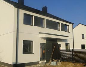 Dom na sprzedaż, Skrzynki, 86 m²