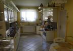 Dom na sprzedaż, Kórnik, 291 m² | Morizon.pl | 6261 nr13