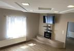 Mieszkanie na sprzedaż, Kórnik Pocztowa, 194 m²   Morizon.pl   1050 nr5