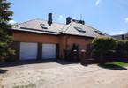 Morizon WP ogłoszenia | Dom na sprzedaż, Kórnik, 236 m² | 2217