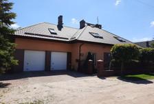 Dom na sprzedaż, Kórnik, 236 m²