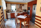 Dom na sprzedaż, Kórnik, 236 m² | Morizon.pl | 6257 nr12