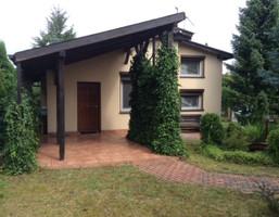 Morizon WP ogłoszenia | Dom na sprzedaż, Kórnik, 38 m² | 4619