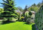 Dom na sprzedaż, Kórnik Błażejewko, 236 m² | Morizon.pl | 6274 nr4