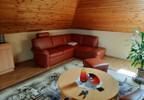 Dom na sprzedaż, Kórnik Błażejewko, 236 m² | Morizon.pl | 6274 nr6