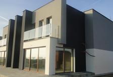 Dom na sprzedaż, Kórnik, 142 m²