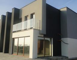 Morizon WP ogłoszenia | Dom na sprzedaż, Kórnik, 142 m² | 2207