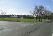 Działka na sprzedaż, Kórnik, 4260 m²