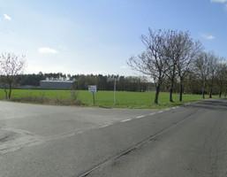 Morizon WP ogłoszenia | Działka na sprzedaż, Kórnik, 3000 m² | 2210